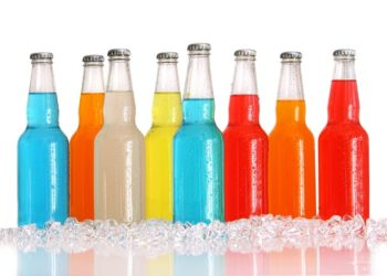 Водоподготовка для производства напитков
